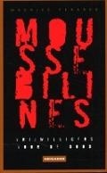 Bekijk details van Moussebilines