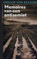 Bekijk details van Memoires van een antisemiet