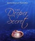 Bekijk details van The deeper secret