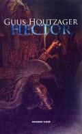Bekijk details van Hector