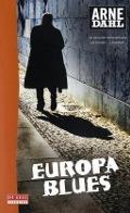 Bekijk details van Europa Blues