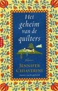 Bekijk details van Het geheim van de quilters