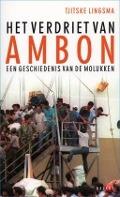 Bekijk details van Het verdriet van Ambon