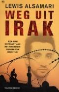 Bekijk details van Weg uit Irak