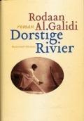Bekijk details van Dorstige rivier