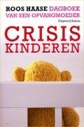 Bekijk details van Crisiskinderen