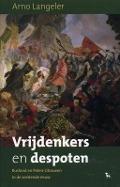 Bekijk details van Vrijdenkers en despoten