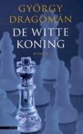 Bekijk details van De witte koning