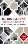 Bekijk details van De Bin Ladens