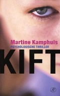 Bekijk details van Kift