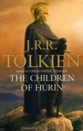 Bekijk details van Narn i chîn Húrin