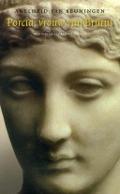 Bekijk details van Porcia, vrouw van Brutus