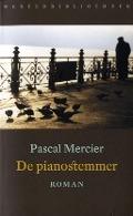 Bekijk details van De pianostemmer