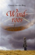 Bekijk details van Windroos