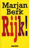 Bekijk details van Rijk!