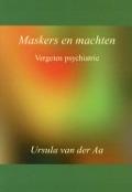 Bekijk details van Maskers en machten
