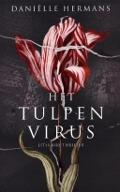 Bekijk details van Het tulpenvirus