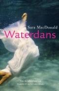 Bekijk details van Waterdans