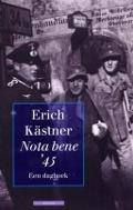 Bekijk details van Nota bene '45