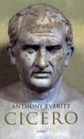 Bekijk details van Cicero