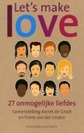 Bekijk details van Let's make love
