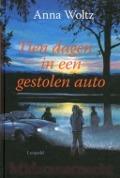 Bekijk details van Tien dagen in een gestolen auto