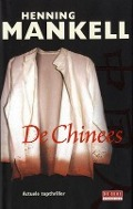 Bekijk details van De Chinees