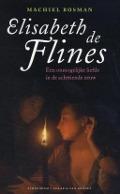 Bekijk details van Elisabeth de Flines