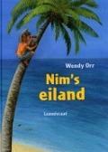 Bekijk details van Nim's eiland