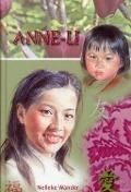 Bekijk details van Anne-Li