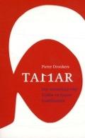 Bekijk details van Tamar