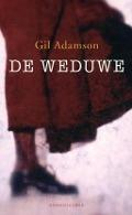 Bekijk details van De weduwe