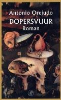 Bekijk details van Dopersvuur