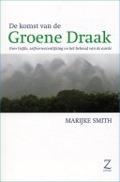 Bekijk details van De komst van de Groene Draak