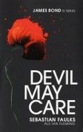 Bekijk details van Devil may care