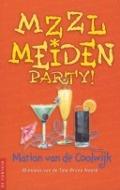 Bekijk details van Mzzl meiden party!