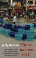 Bekijk details van Kralen aan een snoer