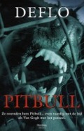 Bekijk details van Pitbull