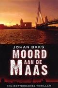 Bekijk details van Moord aan de Maas
