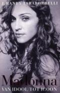 Bekijk details van Madonna