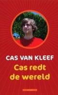 Bekijk details van Cas redt de wereld