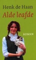 Bekijk details van Alde leafde