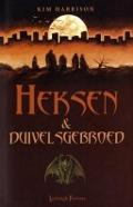Bekijk details van Heksen en duivelsgebroed