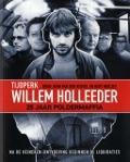 Bekijk details van Willem Holleeder