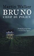 Bekijk details van Bruno, chef de police
