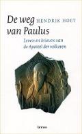 Bekijk details van De weg van Paulus