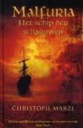 Bekijk details van Het schip der schaduwen