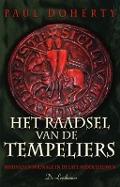 Bekijk details van Het raadsel van de tempeliers