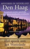 Bekijk details van Mysteries in Nederland