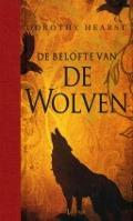 Bekijk details van De belofte van de wolven